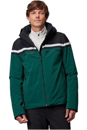 Fusalp Herre Skijakker - Alfonse Ski Jacket