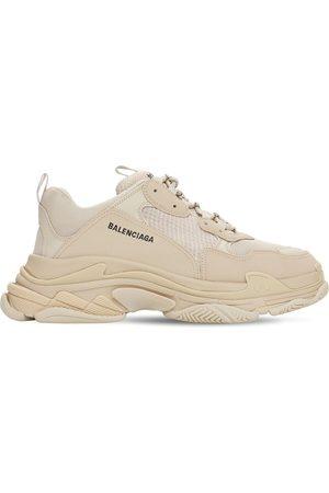 Balenciaga Herre Sneakers - Triple S Sneakers