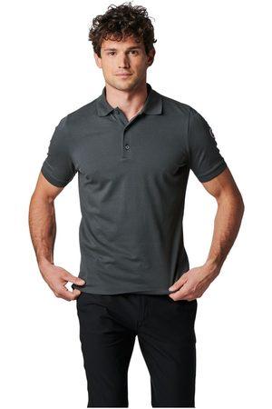 Fusalp Gabin T-Shirt