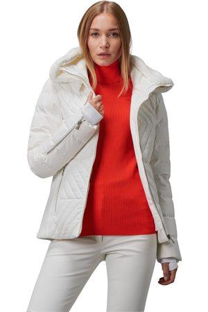 Fusalp Poudreuse Ski Jacket