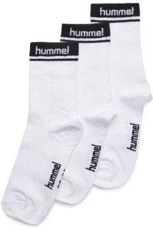 Hummel Dame Sokker - Coni sokker 3 pk