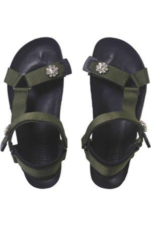 Beck Söndergaard Dame Sandaler - Velcro Galia Sandal