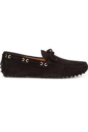 CAR SHOE Herre Loafers - Loafers