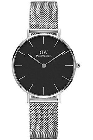 Daniel Wellington Herre Klokker - Watch