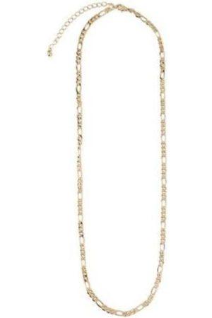 Orelia Dame Halskjeder - Figaro Chain Accessories