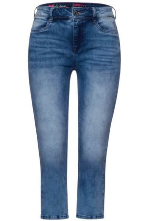 Street one A374128 jeans