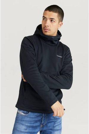 Columbia Herre Fleecejakker - Hoodie M Out-Shield™ Dry Fleece Hoodie