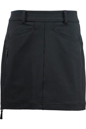 Skhoop Dame Treningsskjørt - Sally Outdoor Skirt