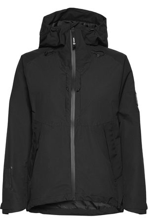 Tenson Crest Mpc Extreme W Outerwear Sport Jackets