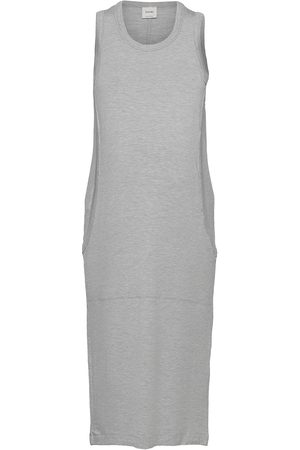 Boob Dame Midikjoler - Bff S/L Dress Knelang Kjole