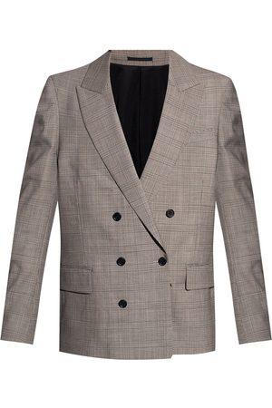 AllSaints Glebe blazer