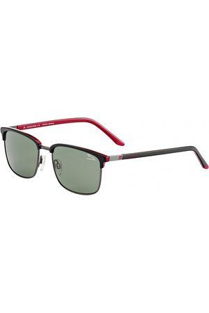Jaguar Herre Solbriller - Solbriller 37581 Polarized 4614