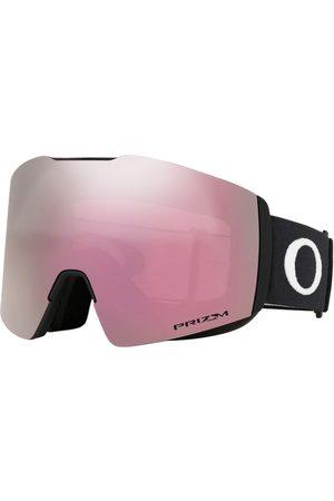Oakley Goggles Herre Solbriller - Solbriller Oakley OO7099 FALL LINE XL 709905