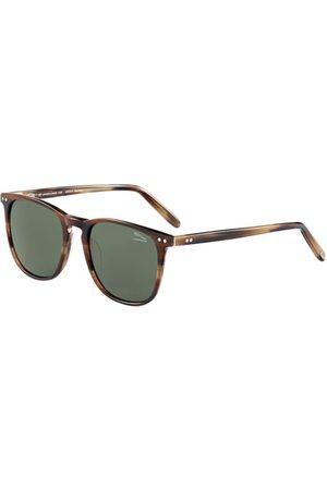 Jaguar Herre Solbriller - Solbriller 37273 4526