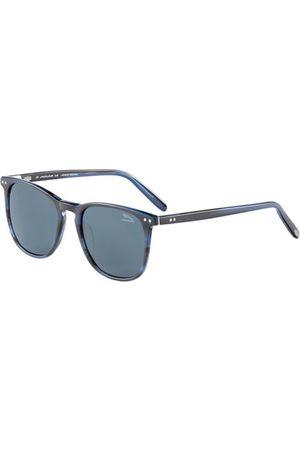 Jaguar Solbriller 37273 4568