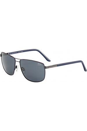Jaguar Solbriller 37357 1194