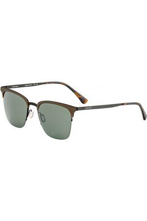 Jaguar Herre Solbriller - Solbriller 37813 5100