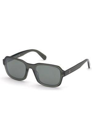 Moncler Solbriller ML0199 96Q