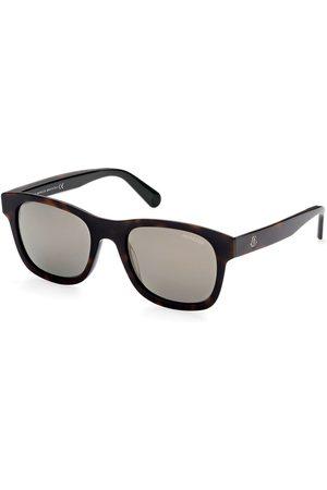 Moncler Herre Solbriller - Solbriller ML0192 56Q