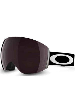Oakley Solbriller Oakley OO7050 FLIGHT DECK 705001