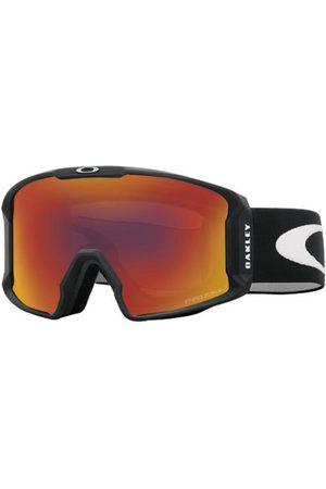 Oakley Herre Solbriller - Solbriller Oakley OO7093 LINE MINER XM 709304