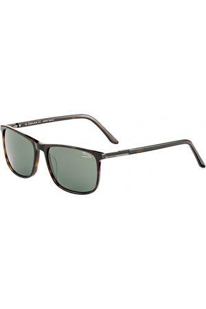 Jaguar Herre Solbriller - Solbriller 37202 8940