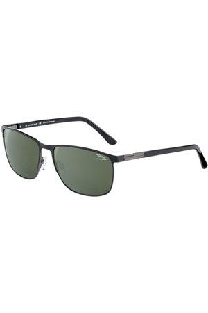 Jaguar Herre Solbriller - Solbriller 37353 6101