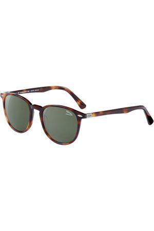 Jaguar Herre Solbriller - Solbriller 37271 6311
