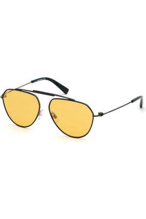 Dsquared2 Solbriller DQ0310 02J