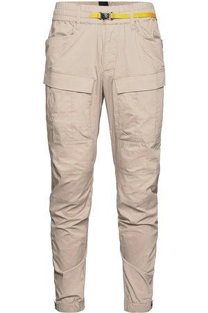 KRAKATAU Sage Trousers Cargo Pants