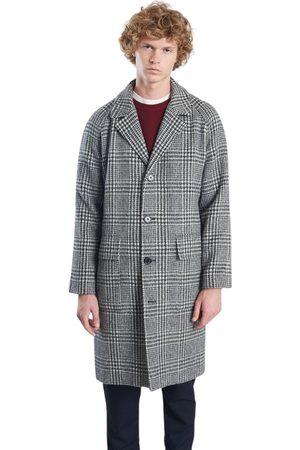 L'exception Paris Oversized Coat