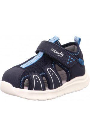 Superfit Sandaler - Wave Bn 349 Sandaler