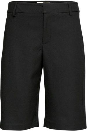Mos Mosh Gio Twiggy Bermuda Shorts
