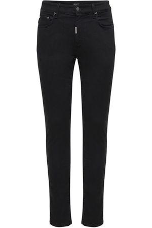 Represent Herre Skinny - Essential Skinny Denim Jeans