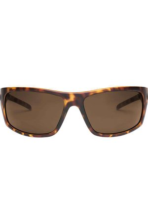 Electric Solbriller Tech One XL-S Polarized EE17213943