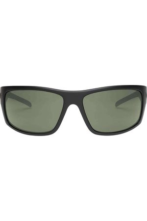 Electric Herre Solbriller - Solbriller Tech One XL-S Polarized EE17201042