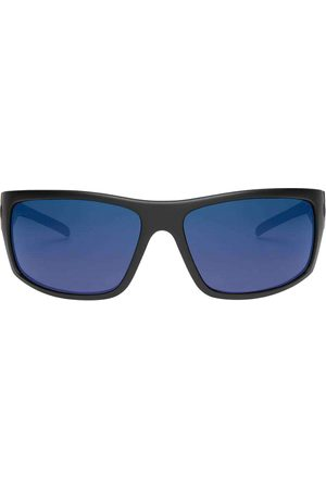 Electric Herre Solbriller - Solbriller Tech One XL-S Polarized EE17201065