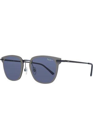 Pepe Jeans Herre Solbriller - Solbriller PJ5167 C2