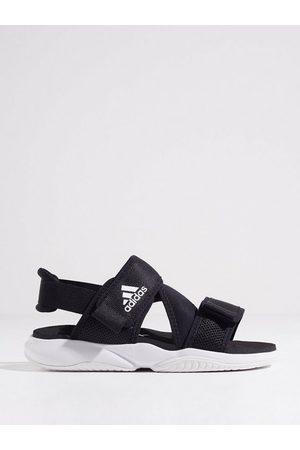 adidas Dame Sandaler - Terrex Sumra W Black