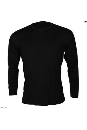 Dovre Wool T-Shirt