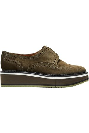 Robert Clergerie Dame Loafers - Shoes