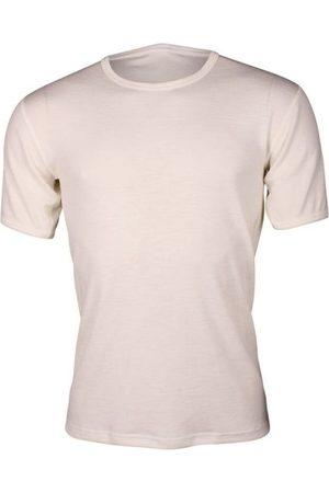 Dovre Ull T-Shirt Undertøy