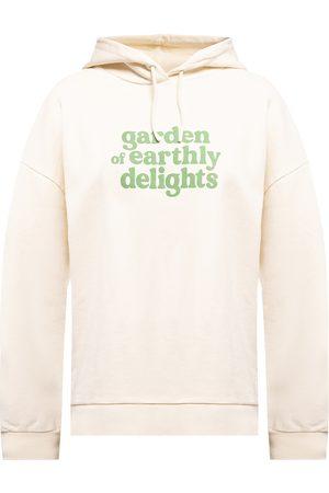 Holzweiler Printed hoodie