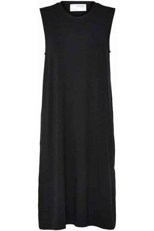 SELECTED Gia midi dress