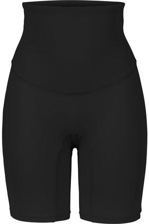 bonprix Dame Undertøy - Formende bukse