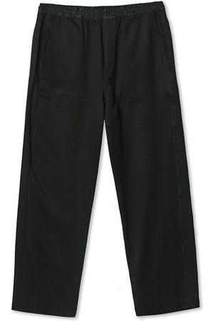 CDLP Herre Dresser - Home Suit Long Bottom Black