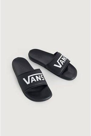 Vans Herre Flip flops - Sandaler MN La Costa Slide-On