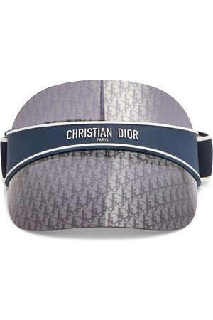 Dior DiorClub V1U visor