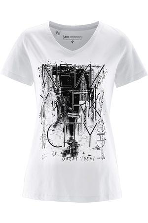 bonprix T-shirt