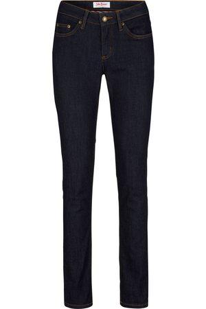 bonprix Dame Stretch - Komfort-Stretch-Jeans Skinny